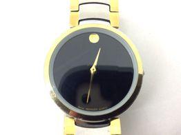reloj pulsera premium caballero movado b 1838