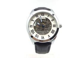 reloj pulsera premium caballero paterson 3668 limited edition