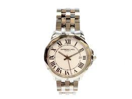 reloj pulsera premium caballero raymond weil 5591