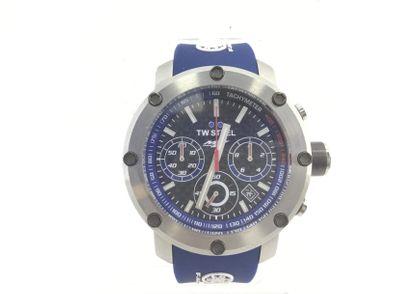 reloj pulsera premium caballero otros tw steel 924