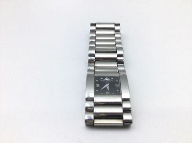 reloj pulsera premium señora baume and mercier mv045197