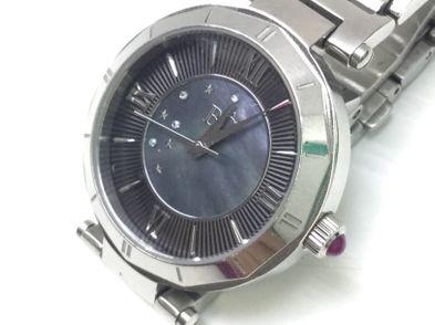 reloj pulsera premium señora bg verona