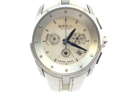reloj pulsera premium señora breil bw0472