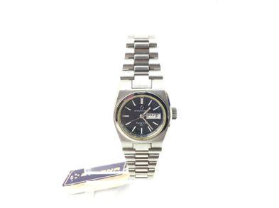 reloj pulsera premium señora eterna kontiki 20