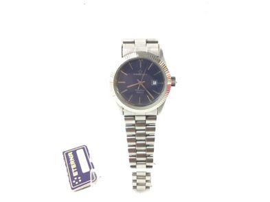 reloj pulsera premium señora eterna kontiki classic