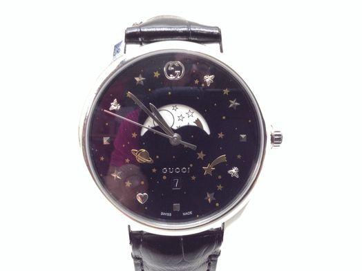 reloj pulsera premium señora gucci 126.3