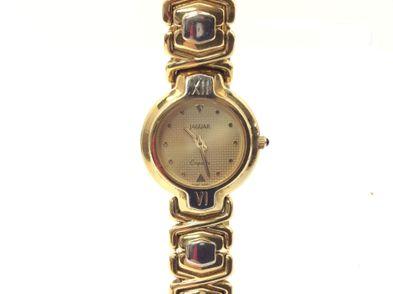 reloj pulsera premium señora jaguar coquette - j266