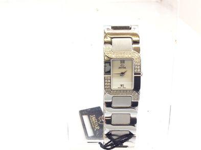 reloj pulsera premium señora jaguar j-449