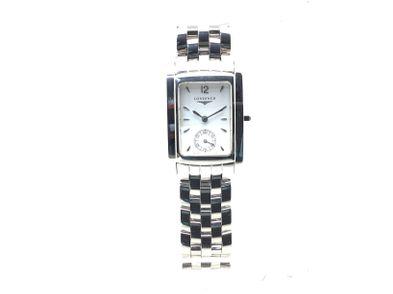 reloj pulsera premium señora longines dolce vita