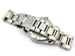 reloj pulsera premium señora longines l32774
