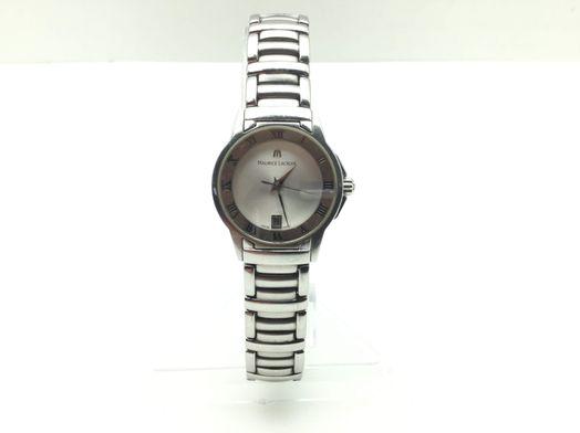 reloj pulsera premium señora maurice lacroix a160829