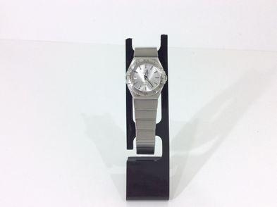 reloj pulsera premium señora omega constelation