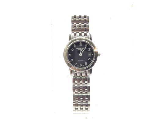 reloj pulsera premium señora raymond weil 5364