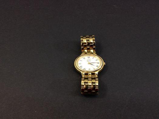 reloj pulsera premium señora seiko 7n83-0021