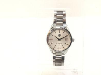 reloj pulsera premium señora tag heuer war1312.ba0778