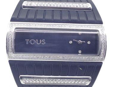 reloj pulsera premium señora tous zoe