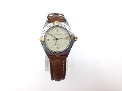 reloj pulsera premium unisex breitling 80510