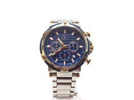 reloj pulsera premium unisex guess urbancode y54003g7mf yachting