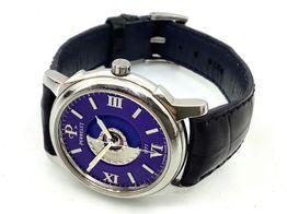 reloj pulsera premium unisex perrelet perrelet antarctica