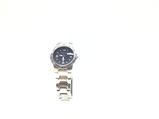 reloj pulsera premium unisex viceroy 43750