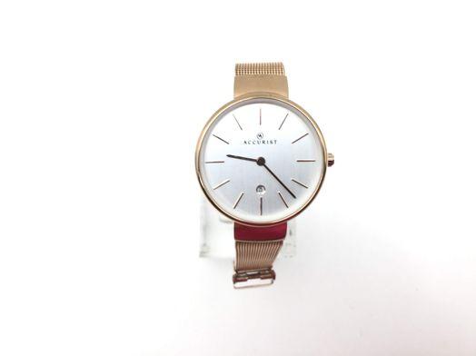 reloj pulsera señora otros 8079