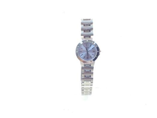 reloj pulsera señora casio 1177