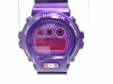 reloj pulsera señora casio 3230