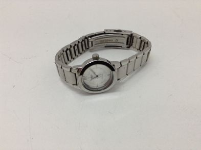 reloj pulsera señora casio ltp-1230