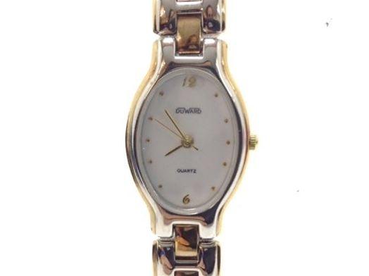 reloj pulsera señora duward 47582b