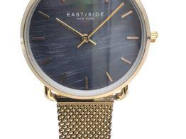 reloj pulsera señora east side 10080049