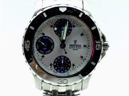 reloj pulsera señora festina 16063