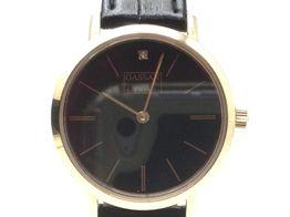 reloj pulsera señora otros diamonds