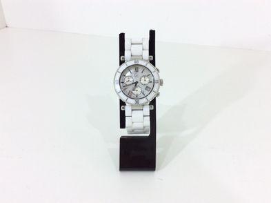 reloj pulsera señora otros gc430001m