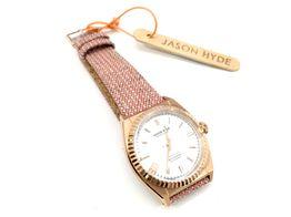 reloj pulsera señora otros jh10006