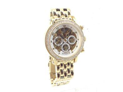 reloj pulsera señora lanscotte infinity