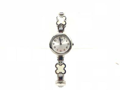 reloj pulsera señora lotus 15823