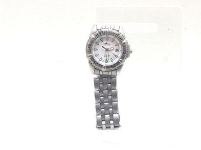 reloj pulsera señora lotus 330
