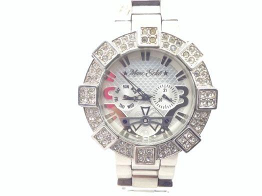 reloj pulsera señora otros e20034g1