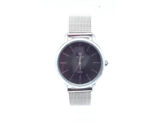 98fd1821d12c reloj pulsera señora marea 41140 segunda mano: EUR 16.00€. Comprar ...
