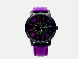 reloj pulsera señora marea 41162