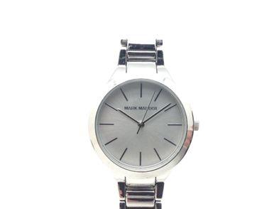 reloj pulsera señora otros mm6010