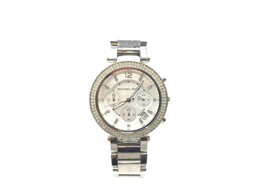 reloj pulsera señora michael kors mk-5353