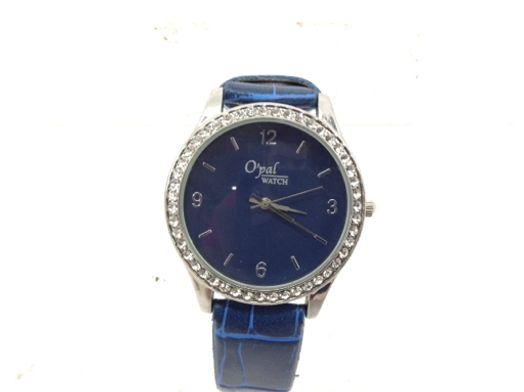 reloj pulsera señora otros sin modelo