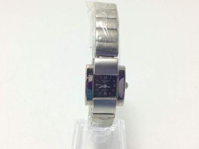 reloj pulsera señora otros sin