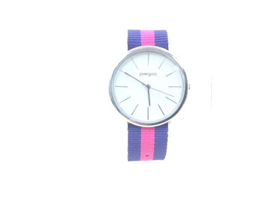 reloj pulsera señora otros pregro