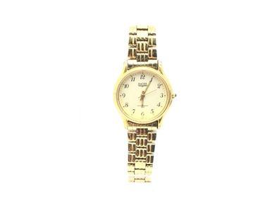 reloj pulsera señora racer f05951f