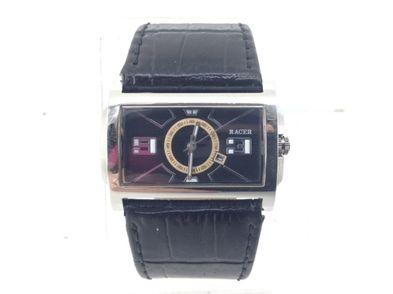 reloj pulsera señora racer l13720