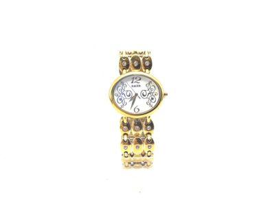 reloj pulsera señora racer l33966-1