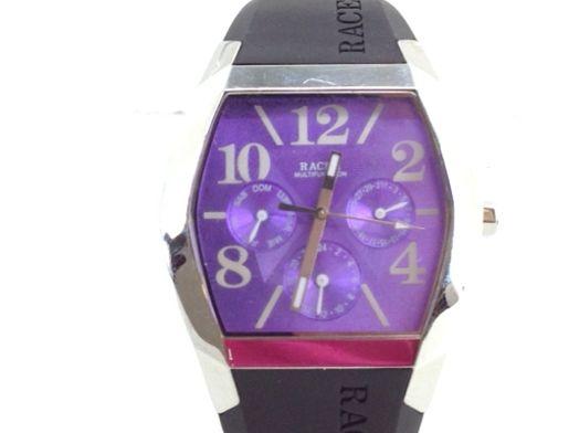 reloj pulsera señora racer p29754