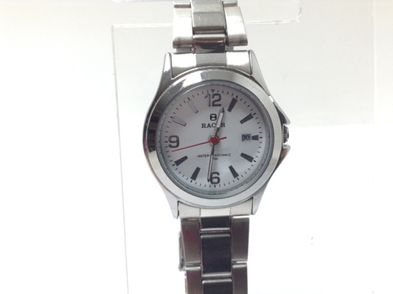 reloj pulsera señora racer r14t19a2